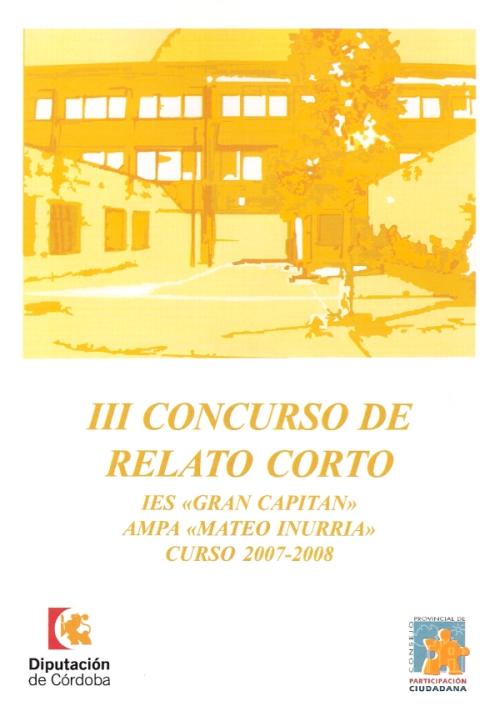 public_relato_corto