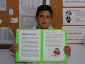 Hector Almagro