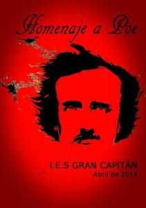 Homenaje a Poe