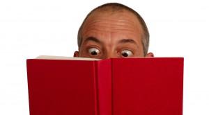 leer_libro