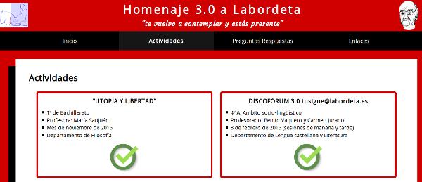 paginawebv2