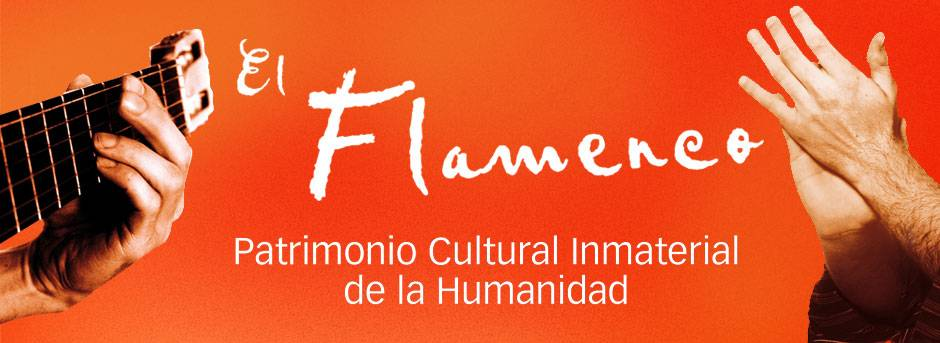 dia-del-flamenco