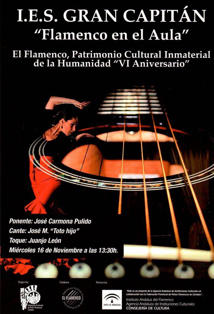 flamenco-en-el-aula